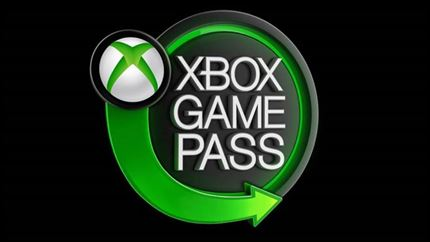 12 MESES/MONTH XBOX GAME PASS
