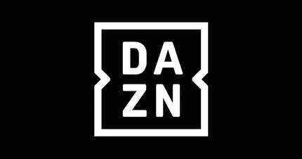 DAZN 1 MONTH/MES ULTRAHD (4K) 2 DISPOSITIVOS/DEVICES (PREMIUM)