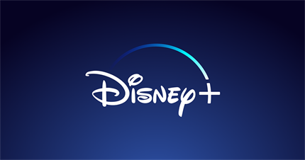 DISNEY+ 12 MONTH/MESES ULTRAHD (4K) 4 DISPOSITIVOS/DEVICES (PREMIUM)