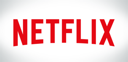 NETFLIX 1 MONTH/MES ULTRAHD (4K) 4 DISPOSITIVOS/DEVICES (PREMIUM)